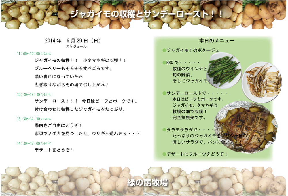 potato-menu